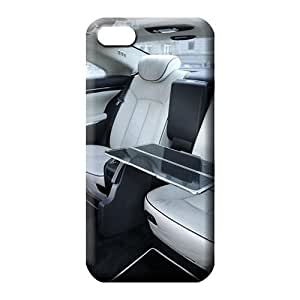 iPhone 4 4s cover Scratch-free Protective Beautiful Piece Of Nature Cases phone carrying case cover Maybach car logo super