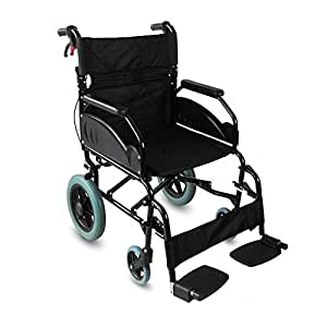 ... Sillas de ruedas, sillas de ruedas eléctricas, scooters para discapacitados y accesorios