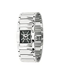 Womans watch BREIL LOOK TW0612