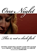 One Night [OV]