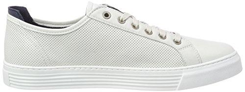 Wei Chameau 17 Sneaker blanc Bol Herren Minuit Actifs wxX1trxqR