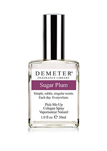 Demeter Cologne Spray, Suntan Lotion, 1 oz.