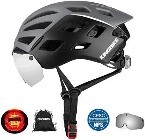 KINGBIKE Bicycle Detachable Protection Backpack product image