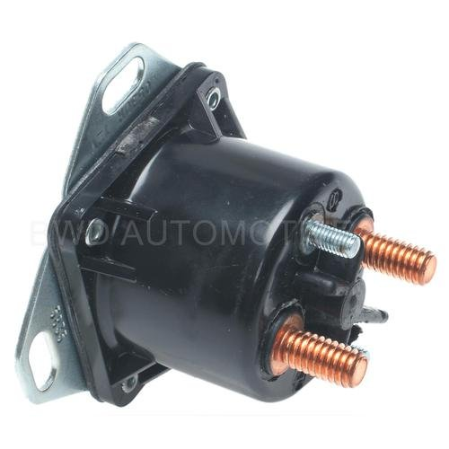 Borg Warner GPR11 Glow Plug Relay