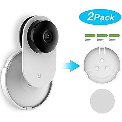 pack-of-2-yi-home-camera-mi-home