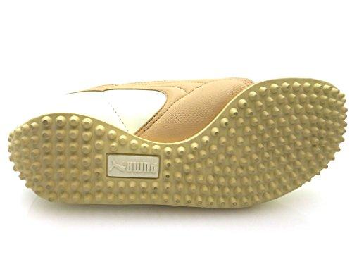Puma - Sneaker - 2545 Beige