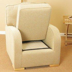 Betterware Seat Saver 39320