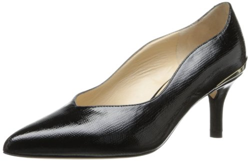 Amalfi Amalfi by Dress Pump Black Rangoni by Patent Womens Porta q5d7PwS7nx