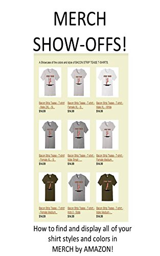merch-show-offs-how-to-find-and-display-all-of-your-shirt-styles-and-colors-in