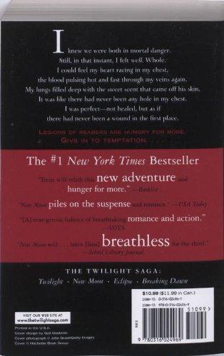 New-Moon-The-Twilight-Saga
