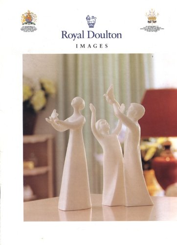 Royal Doulton Images - 3