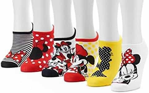 719919e04a299 Shopping Disney - Casual Socks - Socks & Hosiery - Juniors - Women ...