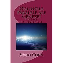 Oglinzile Paralele ale Genezei: Poeme Filosofice