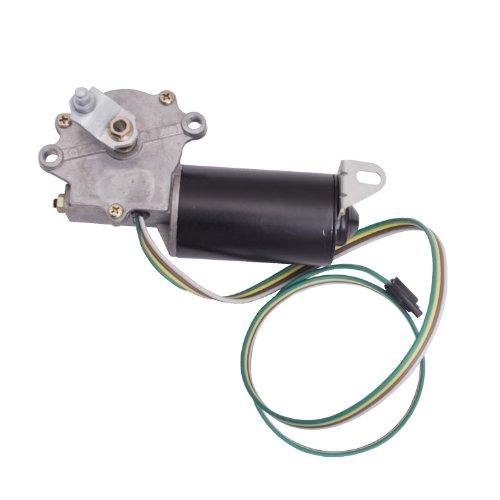 Omix-Ada 19715.03 Wiper Motor ()