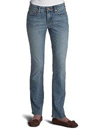 Levi's Women's 525 Perfect-Waist Straight Jean
