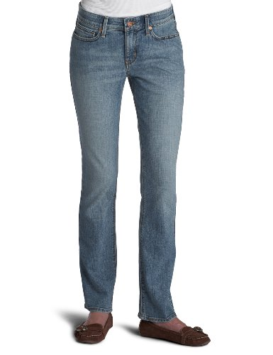 levis-womens-525-perfect-waist-straight-leg-jean-sky-32-14-medium