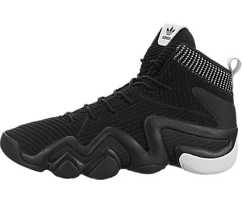 sports shoes f2a97 126ca Galleon - Adidas Crazy 8 ADV Primeknit