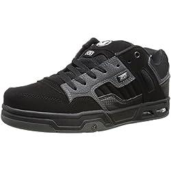 41OLwmFNThL. AC UL250 SR250,250  - Allenati e indossa le migliori scarpe skate per essere sempre alla moda!
