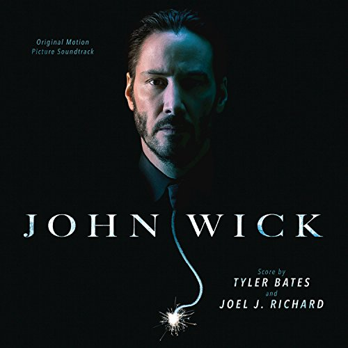 John Wick (Original Motion Pic...
