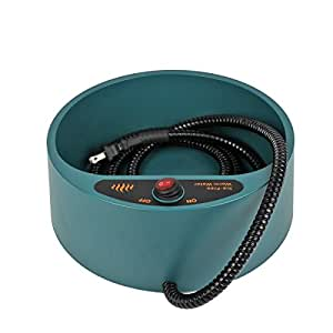 Namsan Heated Pet Bowl,Thermal Bowl