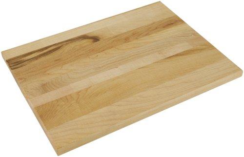 Maple Cutting Board - 6