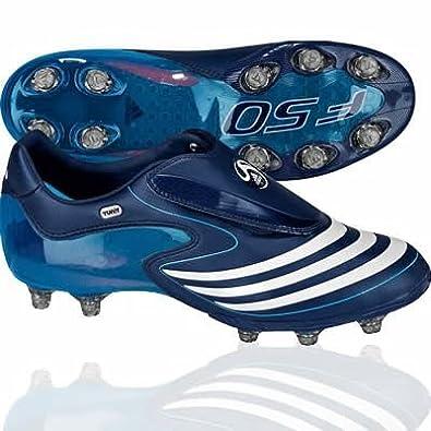 the best attitude 03e88 a913c Adidas F50.8 Tunit Football Boots, Size UK13