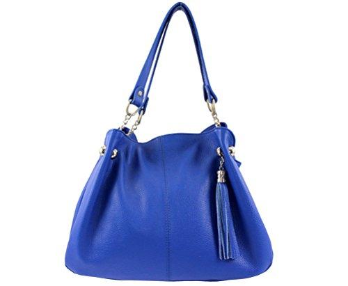 cuir sac a Italie sac main femme cuir sac sac sac main paris Coloris cuir a cuir sac Bleu sac à cuir paris Paris Sac Plusieurs femme paris paris Roi main main a qFSHIS