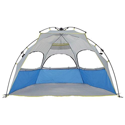 Lightspeed Outdoors Laguna Canopy Shelter product image