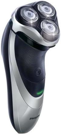 PHILIPS Máquina de afeitar PowerTouch Plus PT860: Amazon.es ...