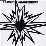 Harmonic Genetator 1 by Datsuns (2003-03-18)