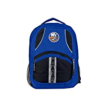 NHL Pittsburgh Penguins Captain Backpack