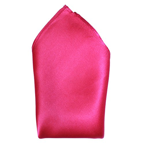 Pink 16