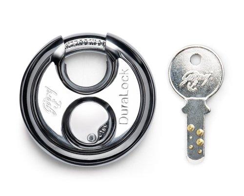 godrej-duralock-disclock-70-mm