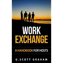 Work Exchange: A Handbook for Hosts