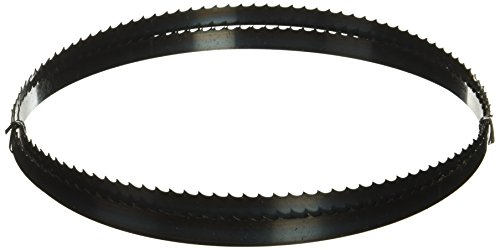 12 bandsaw blade - 5
