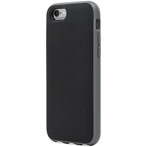 Incase ICON iPhone 6 / 6s Case, Black, One Size