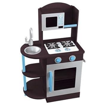 Kidkraft Kitchen Espresso