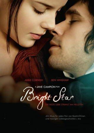 Bright Star - Die erste Liebe strahlt am hellsten Film