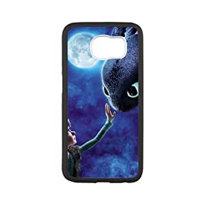 Finding Nemo for Samsung Galaxy S6 Phone Case Cover F4840
