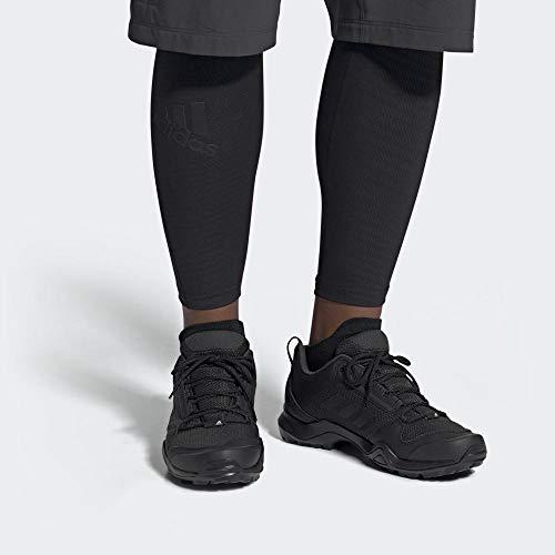 adidas Terrex Ax3, Chaussures de Marche Nordique Homme 7