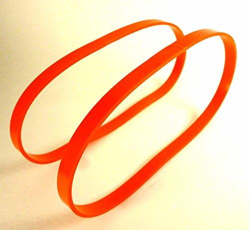 Buy delta 10 inch bandsaw