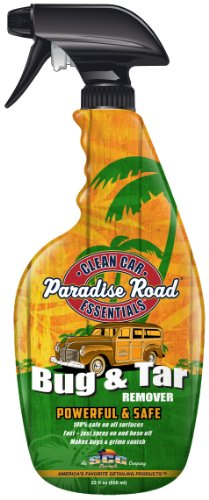paradise-road-912-bug-and-tar-remover-18-oz
