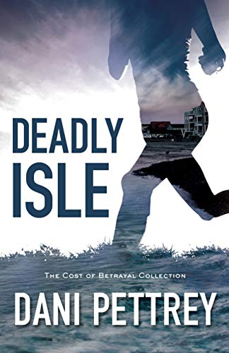 Pdf Spirituality Deadly Isle (The Cost of Betrayal Collection)