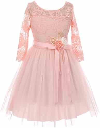 6385777a98bf4 Shopping Dreamer PePi - Dresses - Clothing - Girls - Clothing, Shoes ...