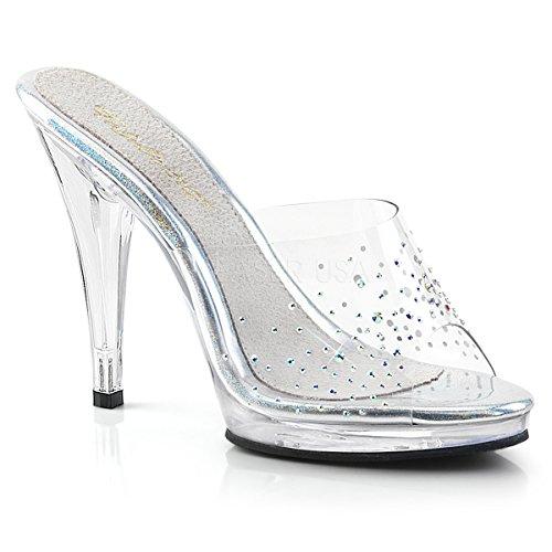 womens FABULICIOUS C Sandal 401SD FLAIR M A68d6qw