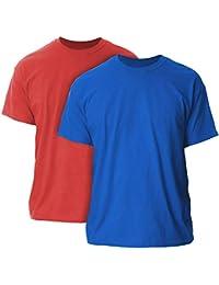 faf5aa42c Men s Ultra Cotton Adult T-Shirt