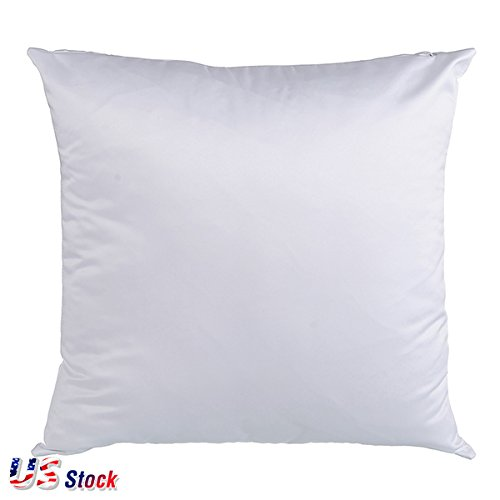 amazon com usa stock 50pcs carton plain white 3d sublimation