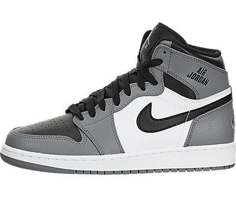 Nike-Jordan-Kids-Air-Jordan-1-Retro-High-Gg-Basketball-Shoe