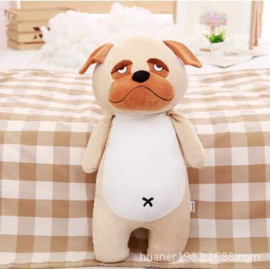 Amazon.com: eSunny - Almohada de peluche para perro, de ...