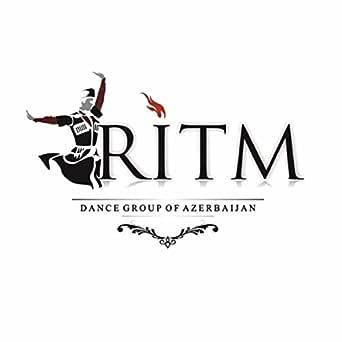 Nagara Show Yalli Azerbaycan Sari Gelin Ruhani By Ritm Dance Group Of Azerbaijan On Amazon Music Amazon Com